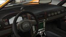 ItaliGTBCustom-GTAO-DialDesign-RaceDisplay&DashGauges.png