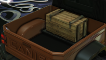 Kamacho-GTAO-DurbarRackwAmmoBox.png
