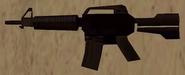 M4-GTALCS-Mobile