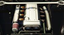 Massacro-GTAV-Engine