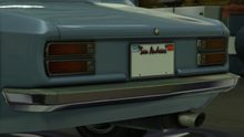 MichelliGT-GTAO-StockRearBumper.png