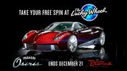 Osiris-GTAO-LuckyWheelReward