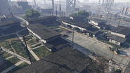 RecoveryTime-GTAO-Rancho