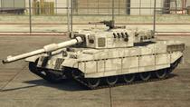 Rhino-GTAV-FrontQuarter