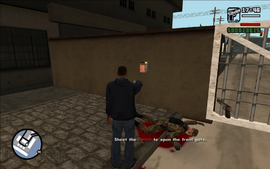 RobbingUncleSam-GTASA-SS39