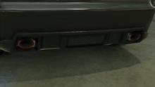 SchafterV12-GTAO-Exhausts-OvalExhaust.png