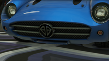 StirlingGT-GTAO-Grilles-StockGrille.png