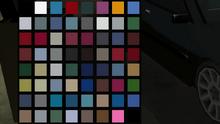 Stratum-GTASA-Colors.png