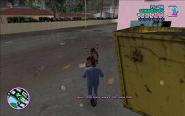 TheChase-GTAVC-SS21