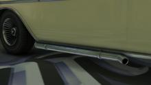 Tornado-GTAO-Exhausts-SideExitExhaust.png