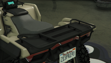 Verus-GTAO-Chassis-StockChassis.png