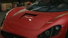 XA21-GTAO-VentedHood.png