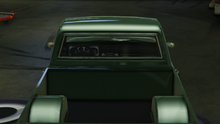 Yosemite-GTAO-StockChassis.png