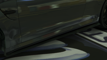8FDrafter-GTAO-StreetSkirts.png