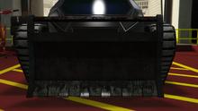 ApocalypseScarab-GTAO-ReinforcedScoop.png