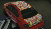 Asea-GTAO-Roofs-StickerbombRoof&Trunk.png