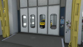 AutoShops-GTAO-PaintBooth