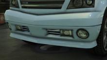 Cavalcade-GTAO-Bumpers-CustomFrontSplitter.png