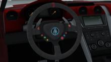 Cypher-GTAO-SteeringWheels-RallyProfessional.png