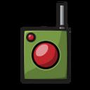 Detonator-GTACW-Android