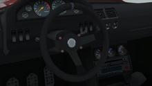 DominatorASP-GTAO-SteeringWheels-SprintClubman.png