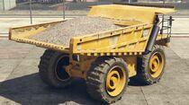 Dump-GTAV-RearQuarter