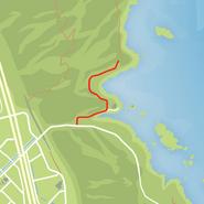 ElGordoDrive-GTAV-Map