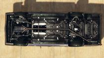 Emperor3-GTAV-Underside