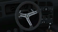 Euros-GTAO-SteeringWheels-SprintProfessional.png
