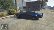 ExoticExports-GTAO-Route68WestAmmunation-Spawned.png