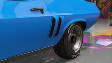 GauntletClassicCustom-GTAO-Fenders-TwinRearVents.png
