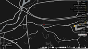 Headhunter-GTAO-Countryside-GrandSenoraDesertStationaryTargetMap.png
