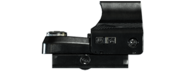 HolographicSight-GTAO-Variant3