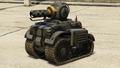 Invade&PersuadeTank-GTAO-front-FlameThrower