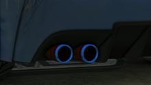 Jugular-GTAO-DualTwinExhausts.png
