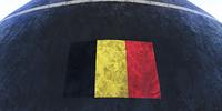 Kosatka-GTAO-Warstock-flag14.png