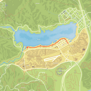 MarinaDrive-GTAV-Map