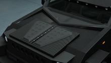 Menacer-GTAO-CarbonPanelGuards.png