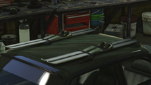 NebulaTurbo-GTAO-AlpineRack.png