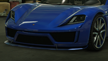 Neon-GTAO-CompetitionSplitter.png