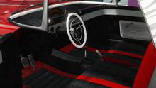 PeyoteCustom-GTAO-TrimDesign-LuxuryStrippedDigitalCamo.png