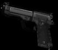 Pistol-GTAVCS
