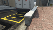 PlayingCards-GTAO-Location39.png