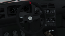 Previon-GTAO-SteeringWheels-FormulaBasic.png