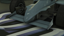 R88-GTAO-FrontBumper-ChampionshipFrontWing.png
