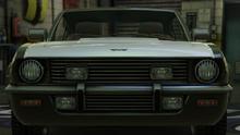 RapidGTClassic-GTAO-RallySecondaryLightCovers.png