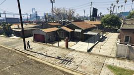 Severance-GTAO-Apartment-Rancho