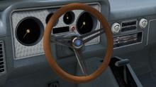 SlamvanCustom-GTAO-SteeringWheels-StreetRod.png