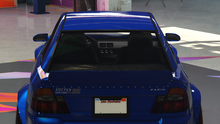 SultanRS-GTAO-Spoilers-BoltOnDucktail.png