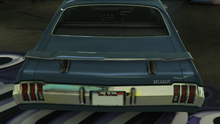 Tulip-GTAO-DriftWing.png